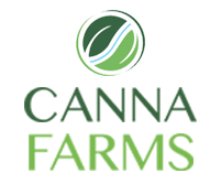 Cannafarms Logo