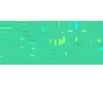 Greenrelief Logo