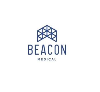 abcann logo