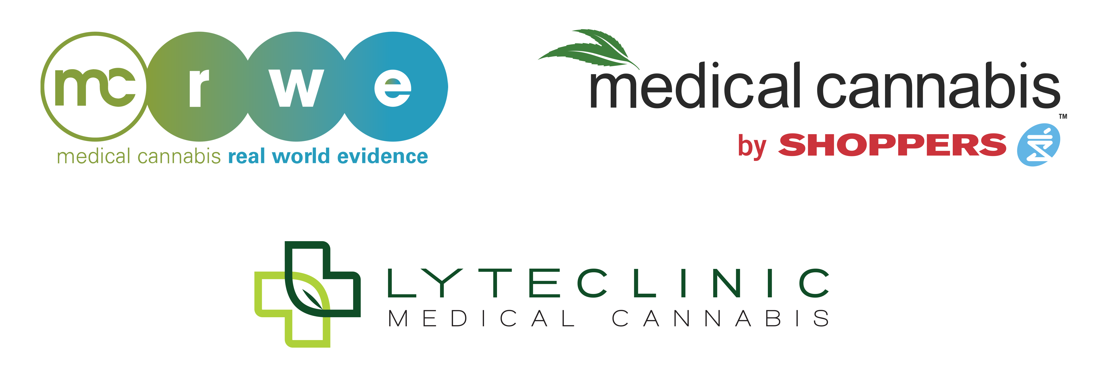 Lyte Clinic